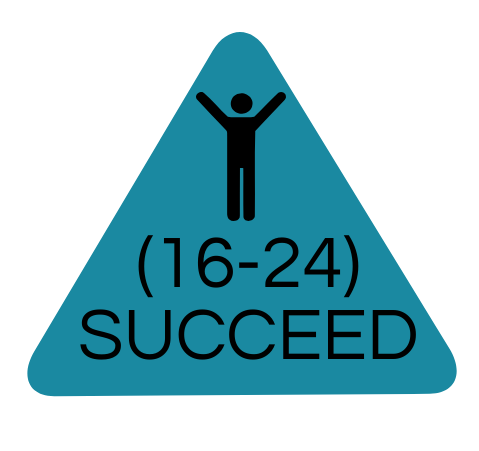 succeed1.png