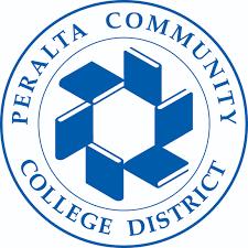 peralta ccd logo.png