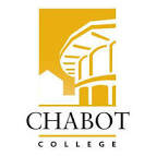 chabot college logo.jpg