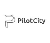 pilotcity.PNG