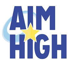 aim high logo.jpg