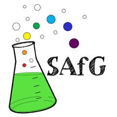 scientific adventures for girls.png