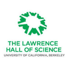 lawrence hall of science.jpg