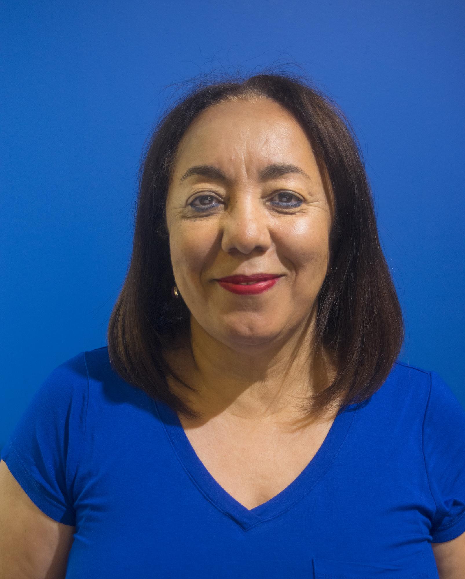 Adra Barrows    Secretary   Voorhees College   secretary@naaahp.org