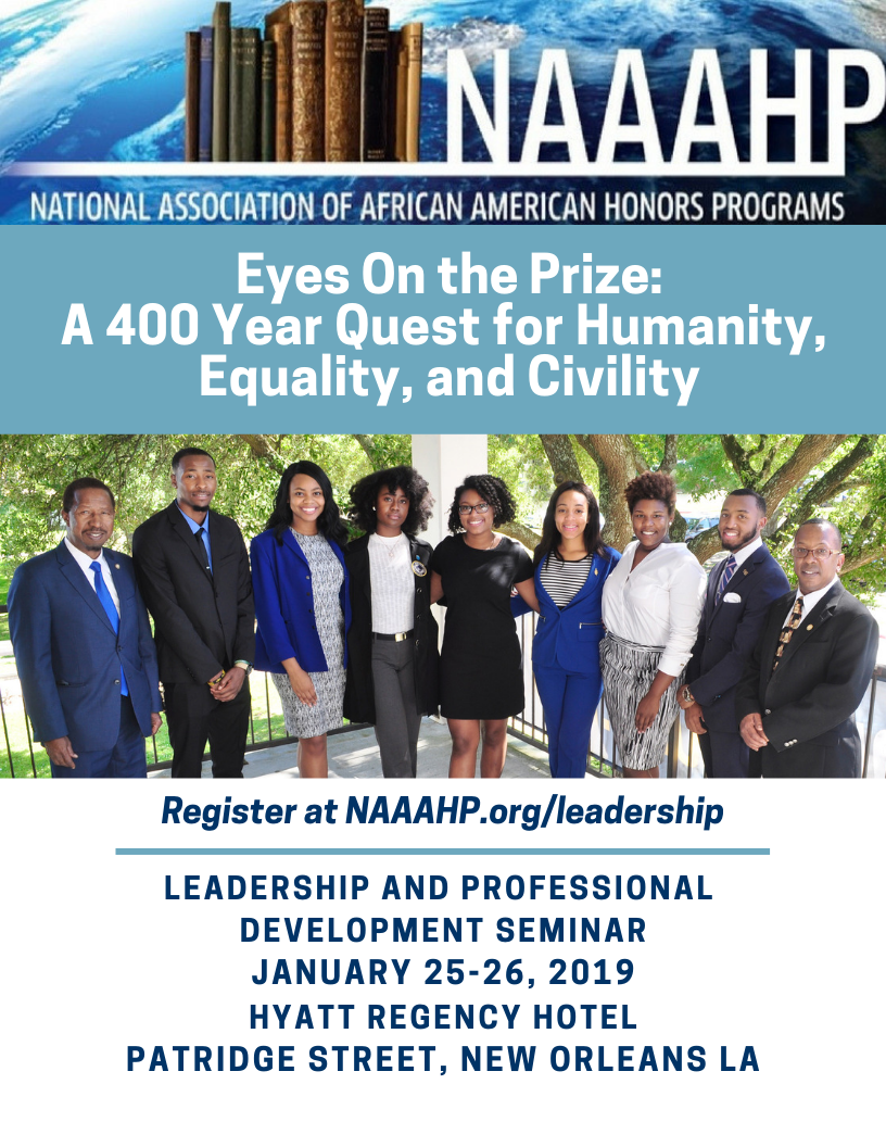 NAAAHP Leadership Seminar.png