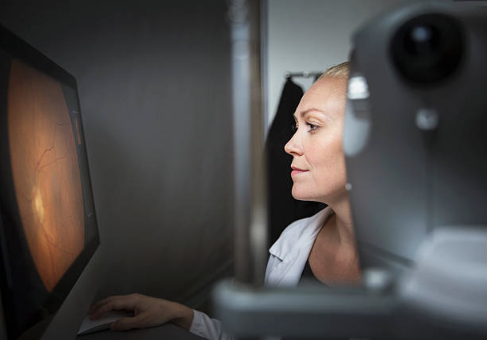 Delivery Modernization - No longer bound by FFS billing restrictions, we leverage advanced technologies—computer vision, AI, telemedicine, automation—so a unit of specialist care can be delivered at the primary care level with the same quality, consistency, and a significantly better margin profile.