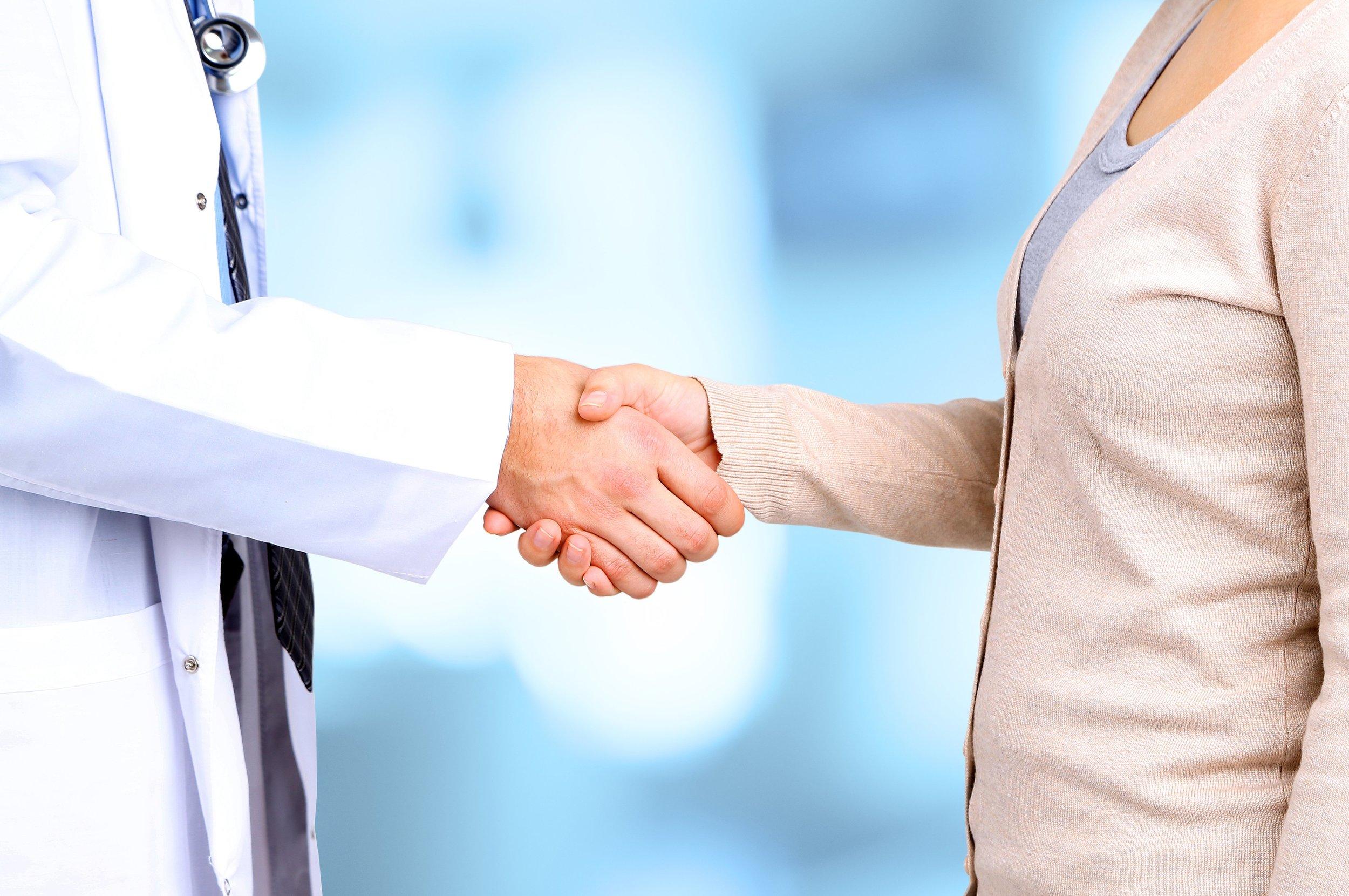 time to change doctors_doctor patient partnership.jpg