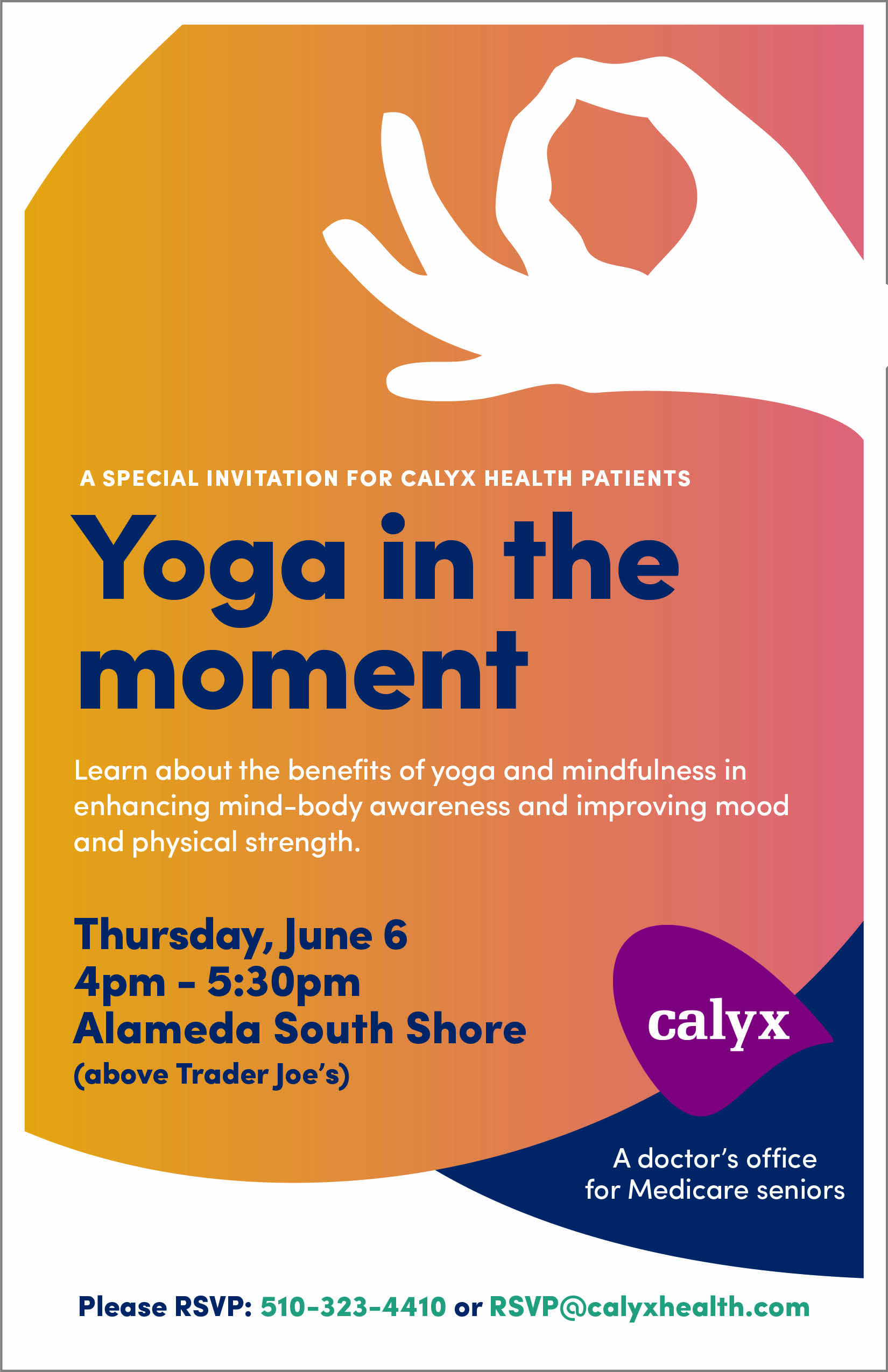Event June 6 Yoga and Mindfulness.jpg