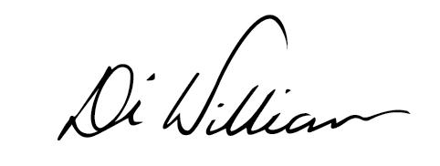 Di Williams.jpg