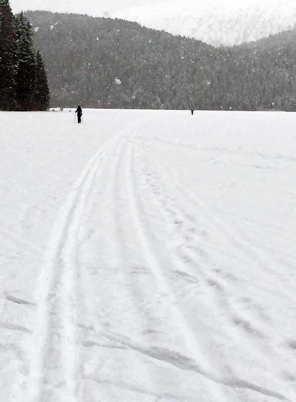 Bear-Lake-Snowing.jpg