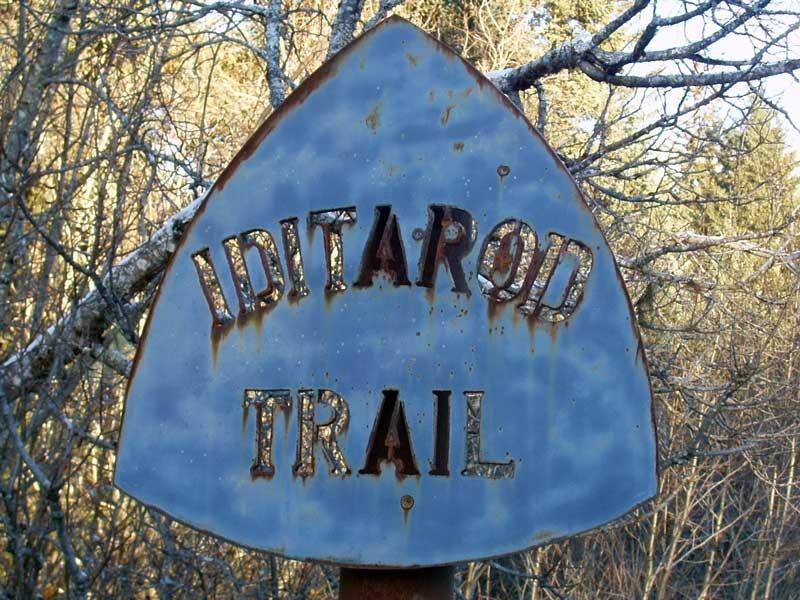 Ititarod-Sign.jpg