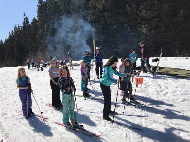 Ski-Kids-M12.jpg