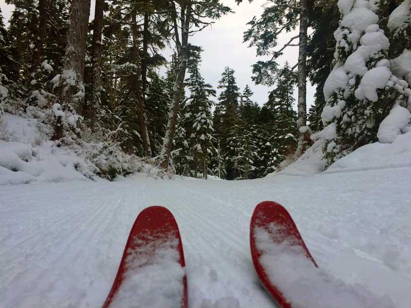 Ski-Tips-Mile-12.jpg