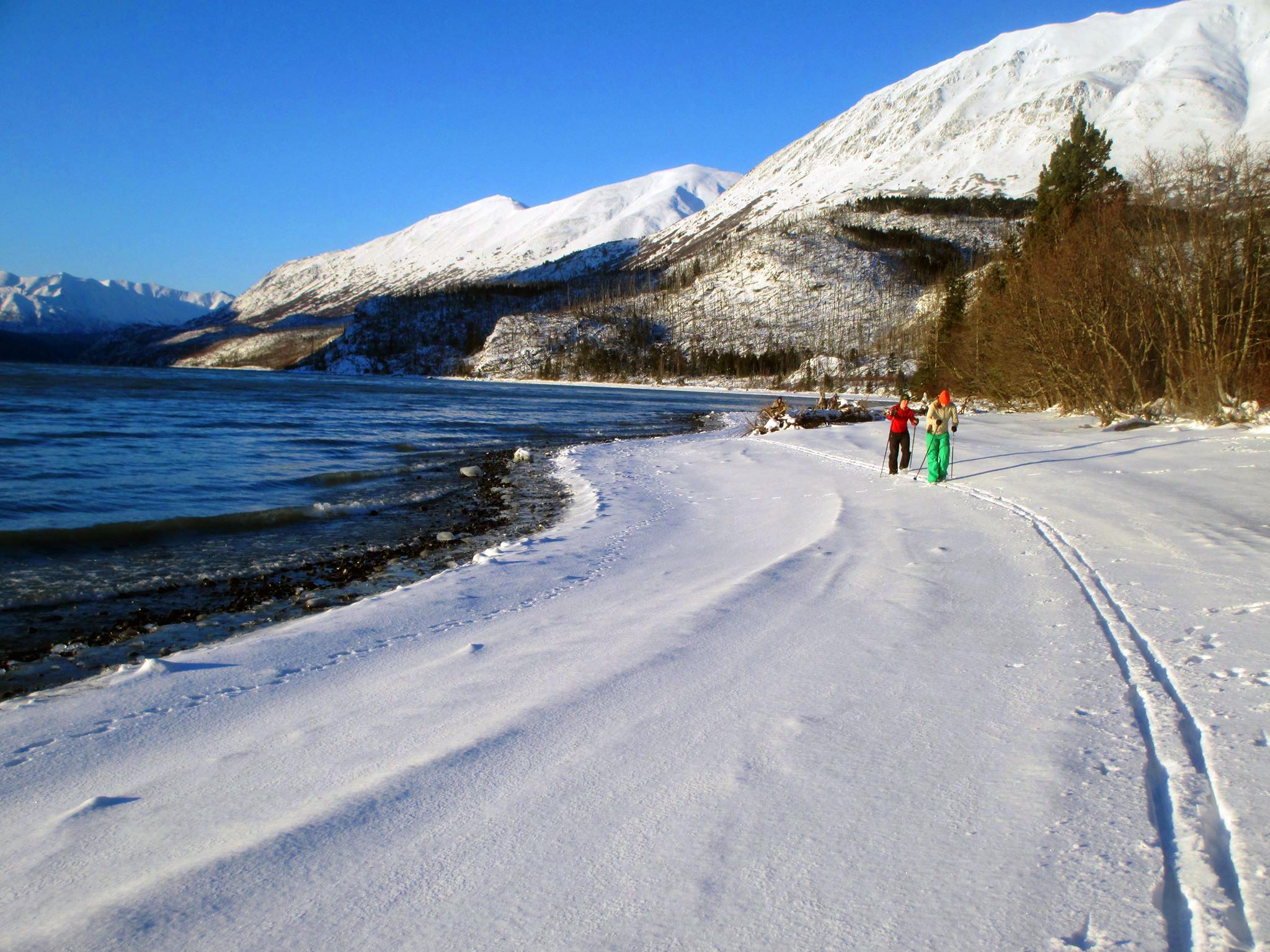 Shoreline-Trail-River.jpg