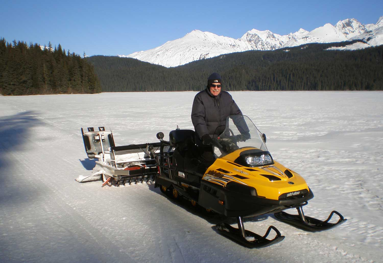 Grooming-Bear-Lake.jpg