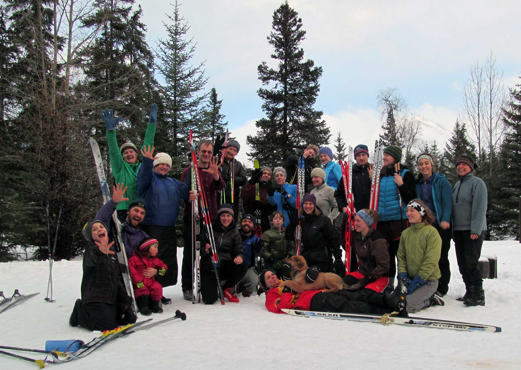 Local-Group-Skiing.jpg