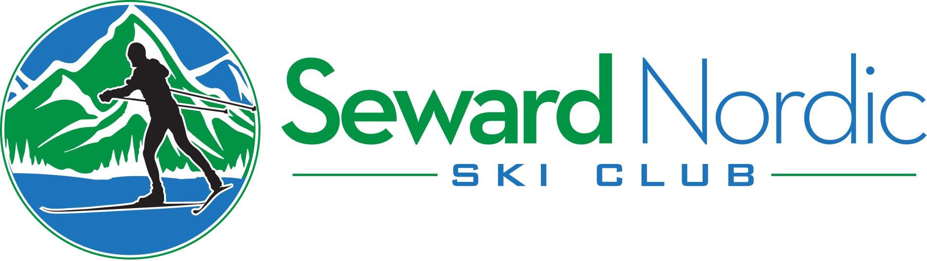 seward_nordic_3.jpg