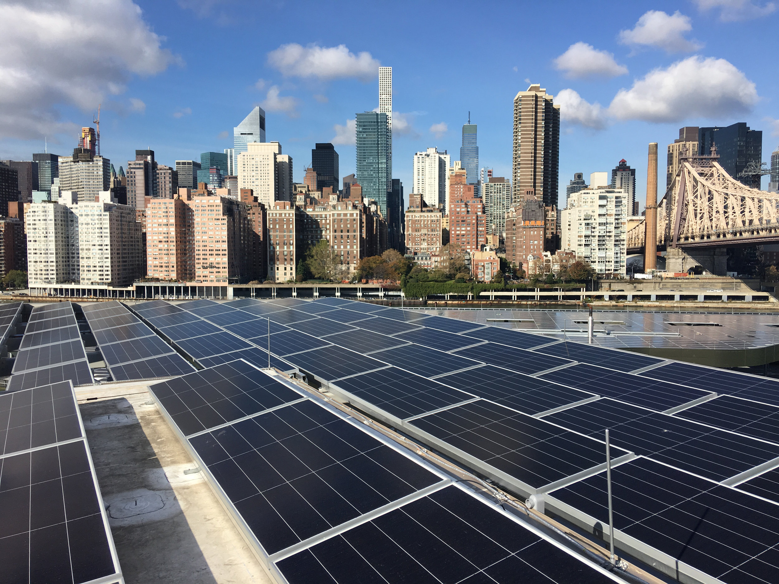 entersolar-edu-cornell-2.jpg