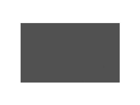 desktop-metal.png