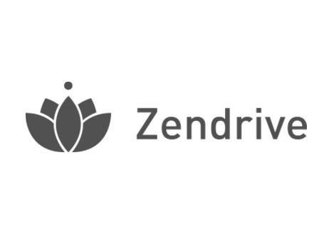 zendrive.png