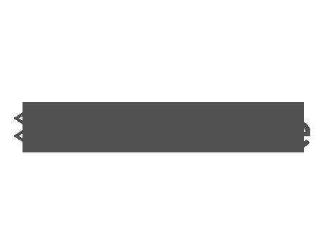 blackmore_logo.png