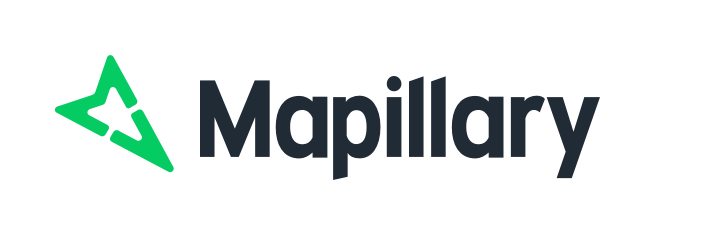 mapillary_logo_white@2x.png
