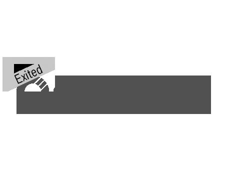 chargemaster.png