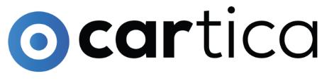 cartica-logo.PNG