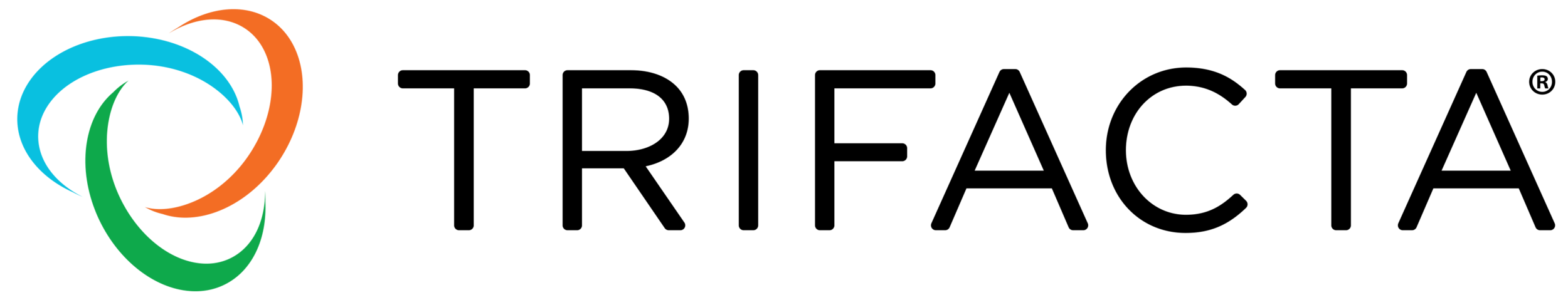 Trifacta-Logo-Horiz-RGB-2016.png