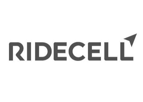 ridecell.jpg