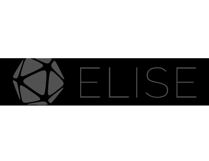ELISE - Logo dark 2.png