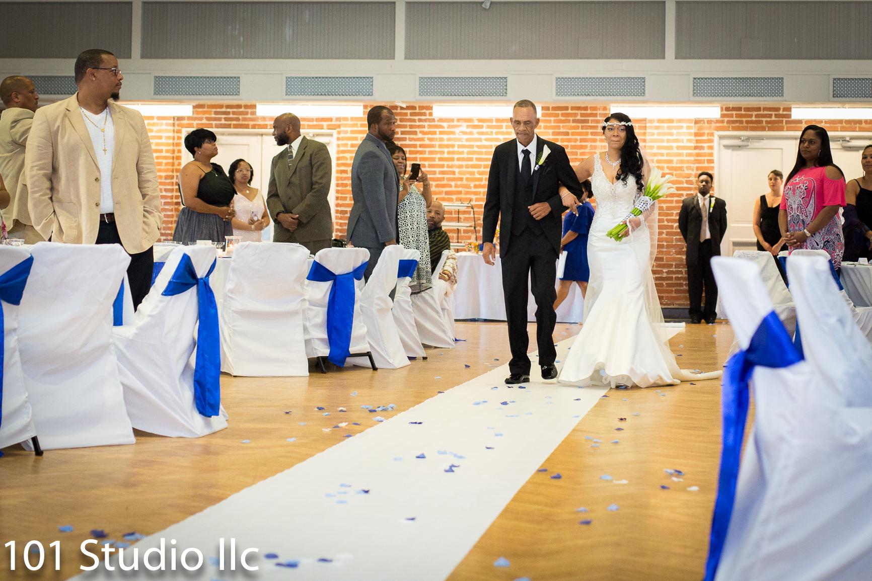Raleigh  wedding photographer - 101 Studio llc -7.jpg
