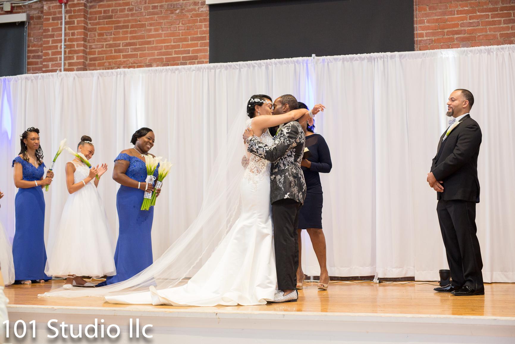 Raleigh  wedding photographer - 101 Studio llc -8.jpg