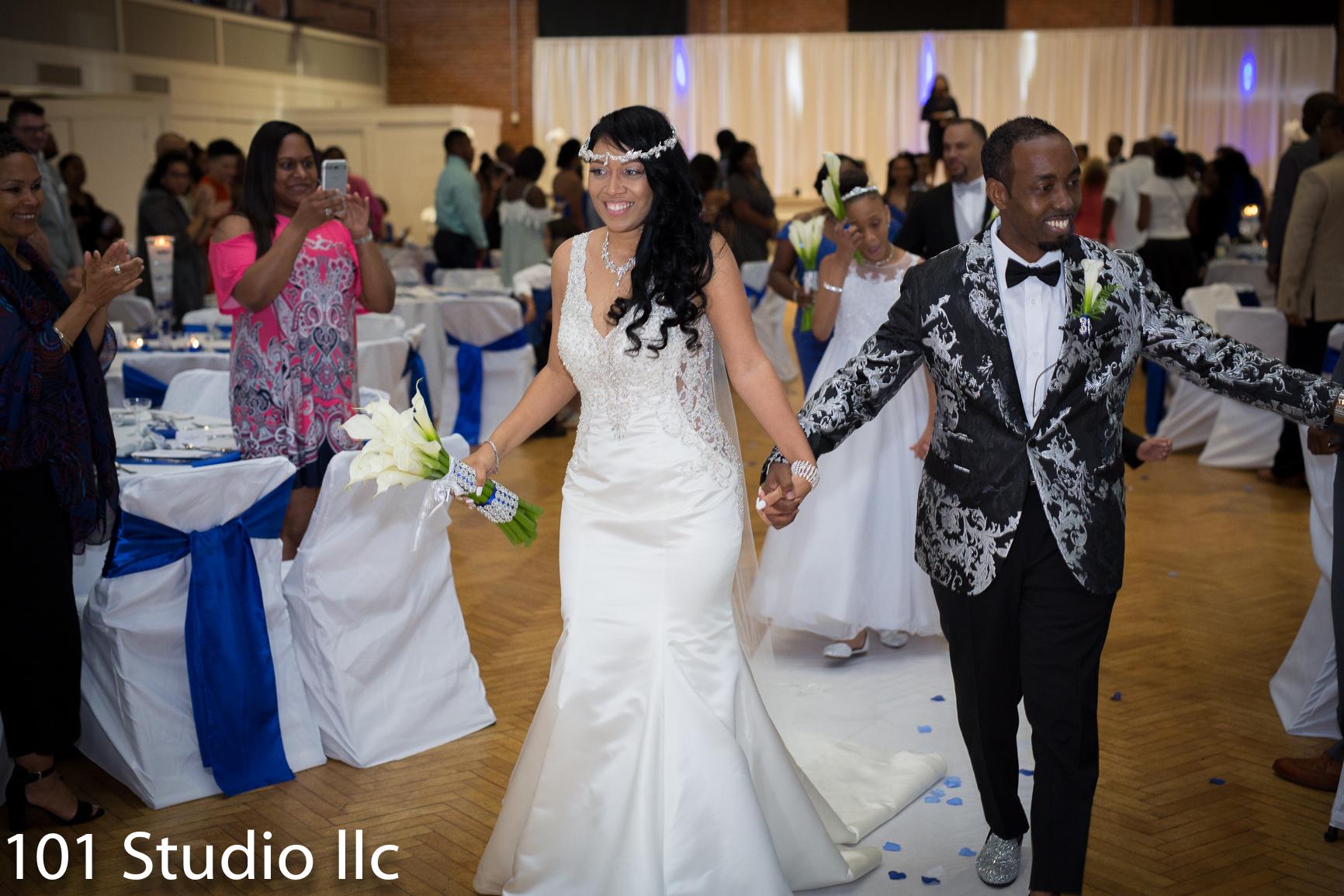 Raleigh  wedding photographer - 101 Studio llc -9.jpg