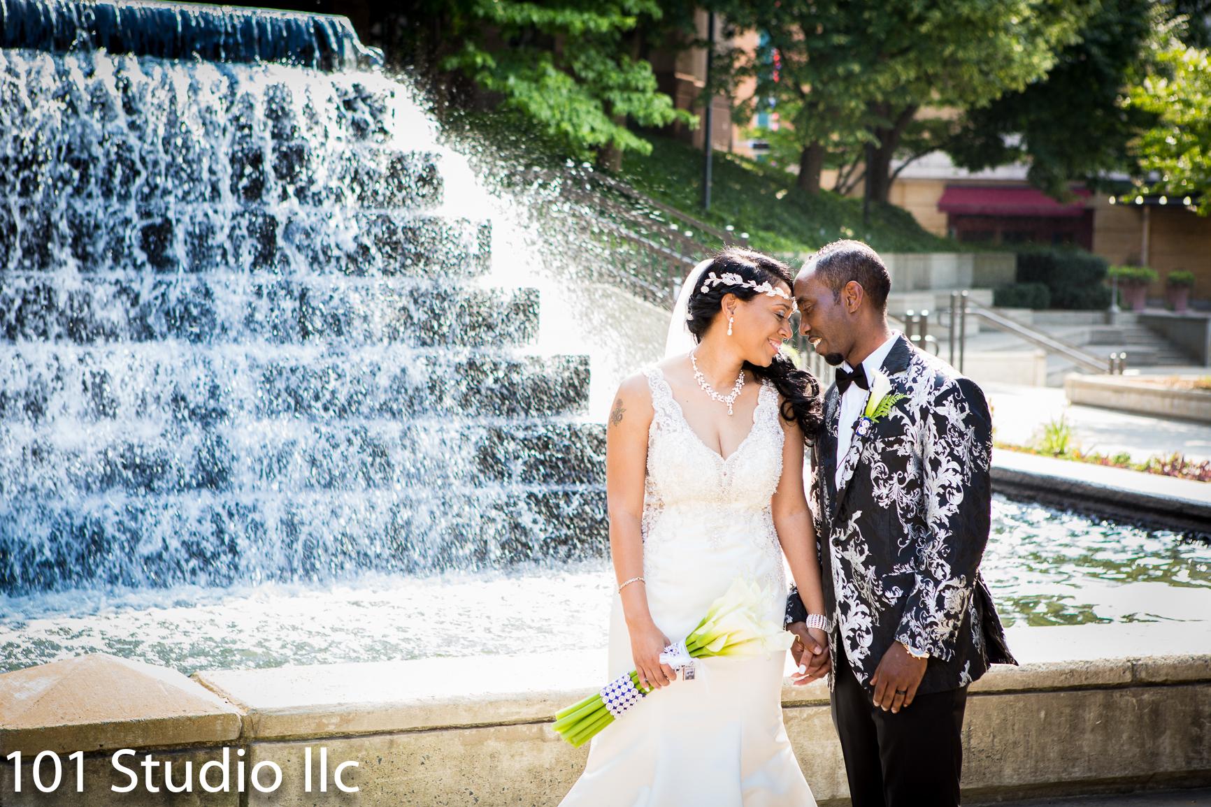 Raleigh  wedding photographer - 101 Studio llc -10.jpg