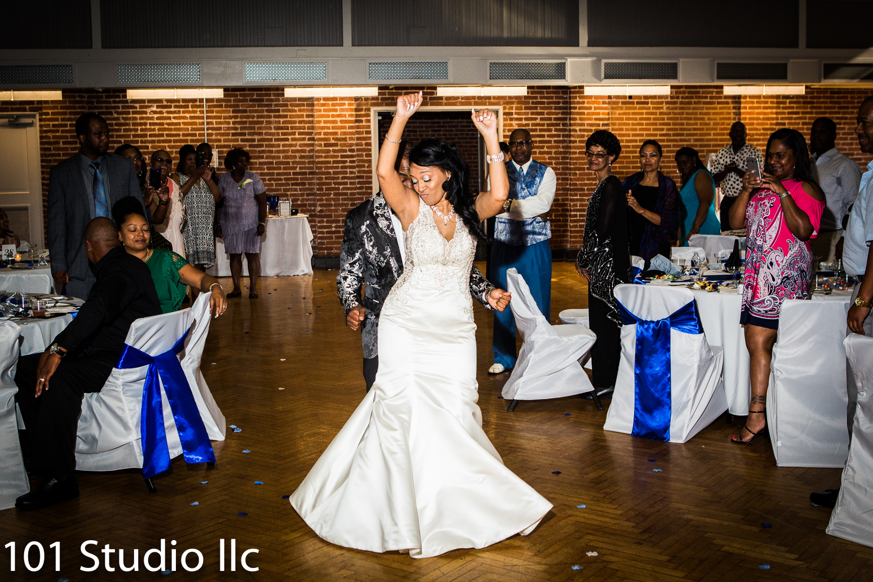 Raleigh  wedding photographer - 101 Studio llc -12.jpg
