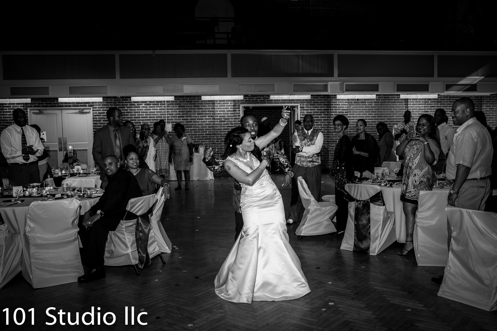 Raleigh  wedding photographer - 101 Studio llc -13.jpg