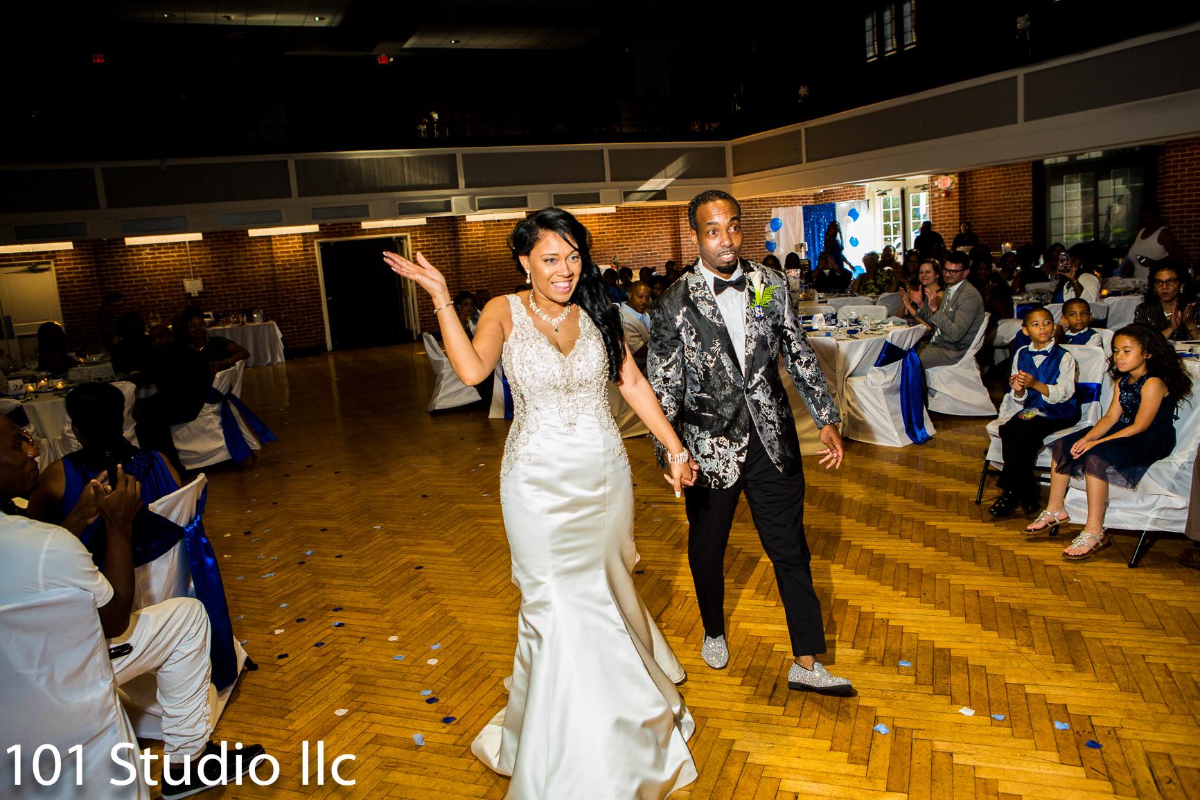 Raleigh  wedding photographer - 101 Studio llc -14.jpg