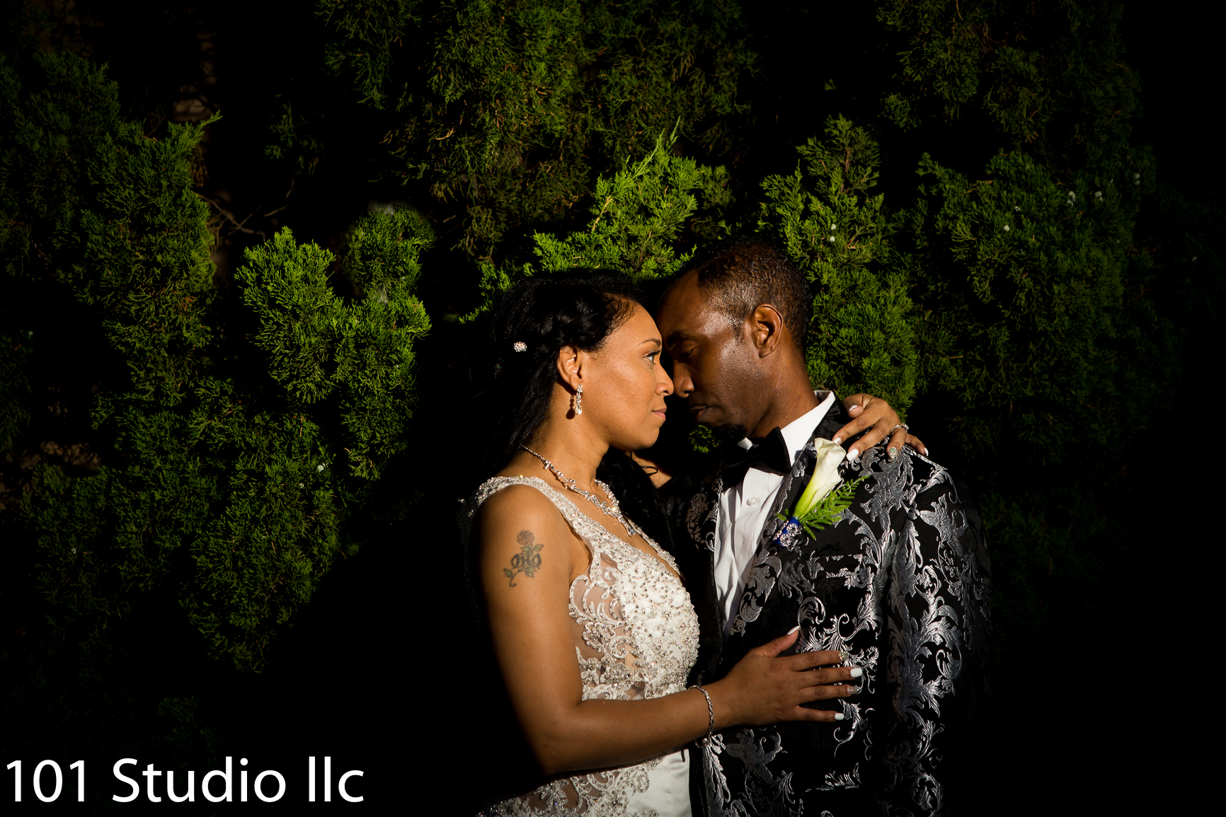 Raleigh  wedding photographer - 101 Studio llc -17.jpg