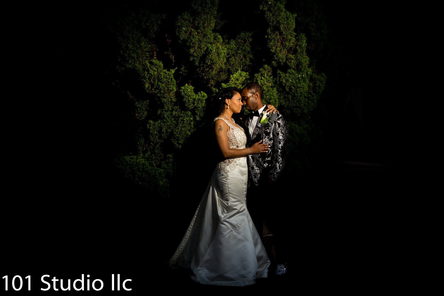 Raleigh  wedding photographer - 101 Studio llc -19.jpg