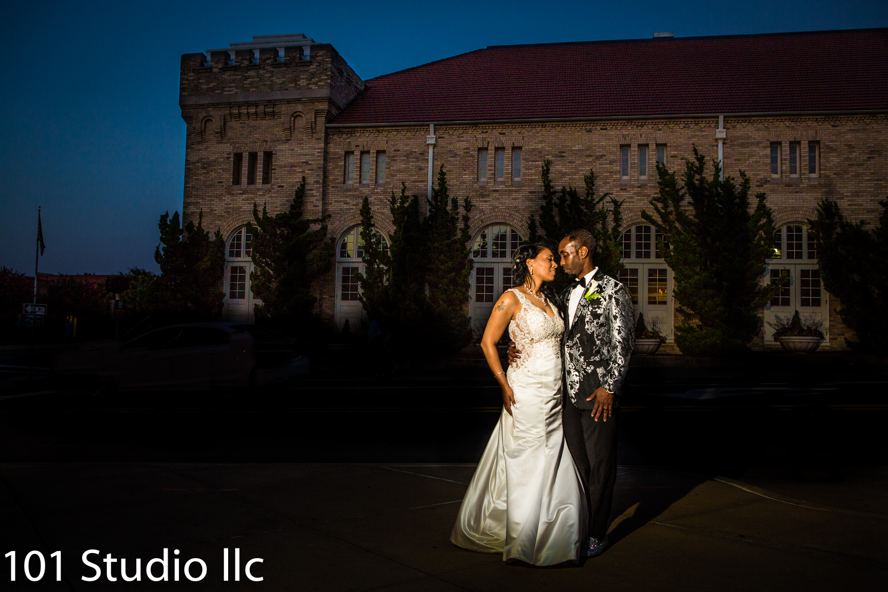 Raleigh  wedding photographer - 101 Studio llc -20.jpg