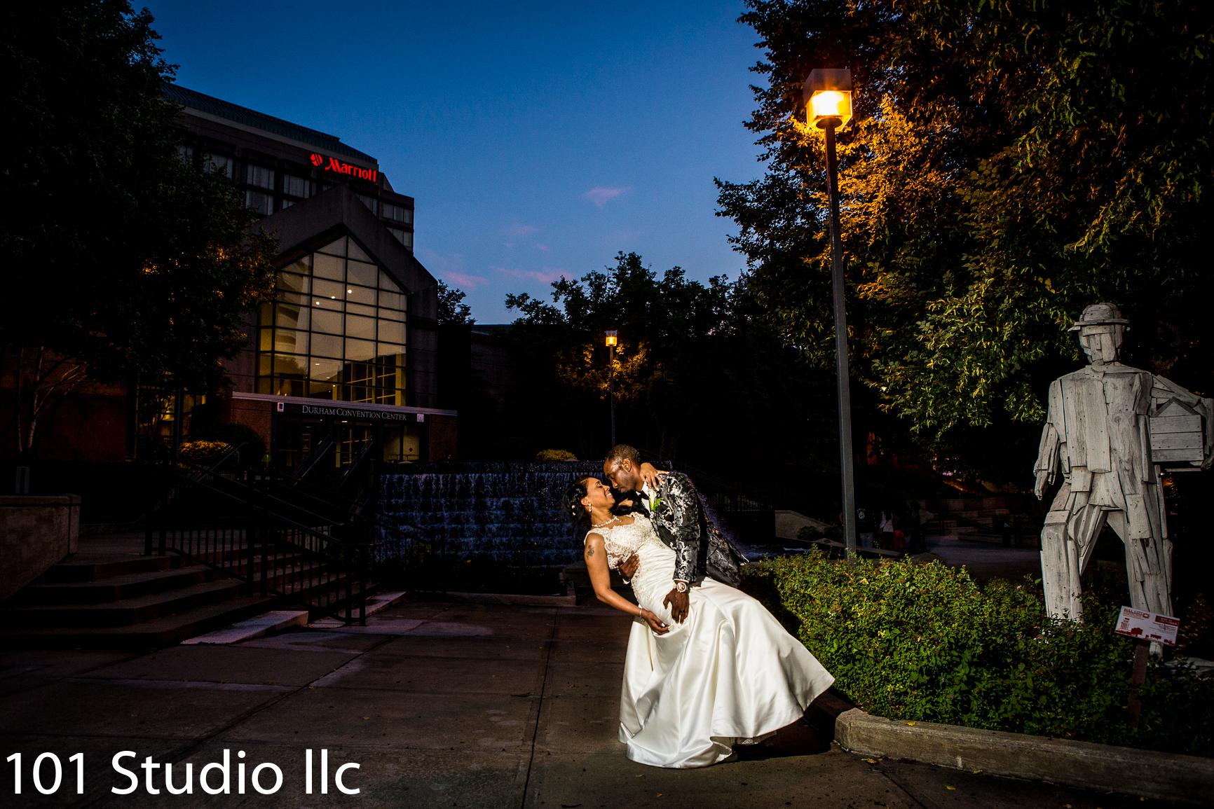 Raleigh  wedding photographer - 101 Studio llc -21.jpg