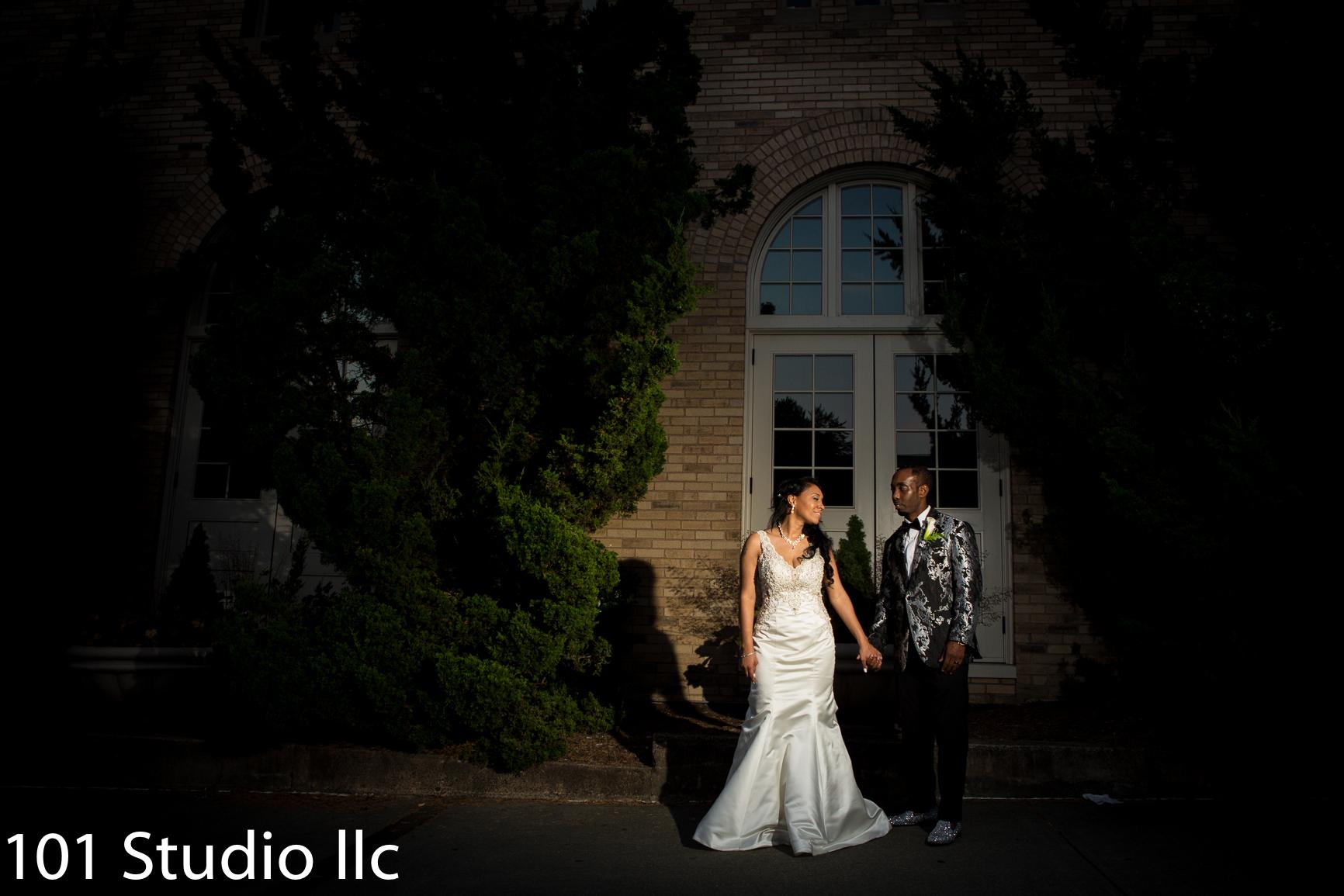 Raleigh  wedding photographer - 101 Studio llc -16.jpg