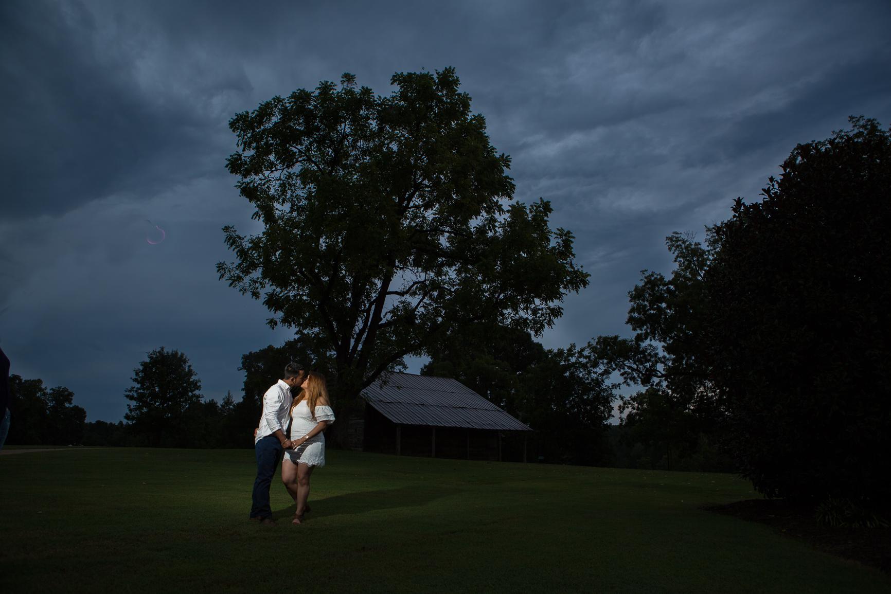 101 Studio llc- Raleigh wedding photographer-4.jpg