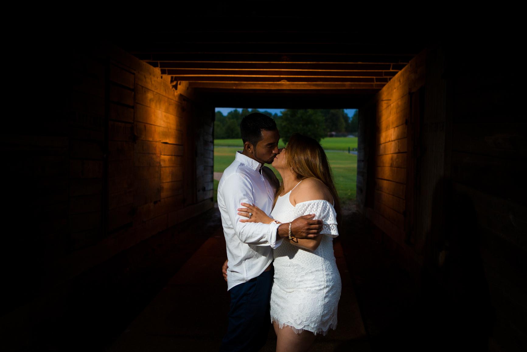 101 Studio llc- Raleigh wedding photographer-5.jpg