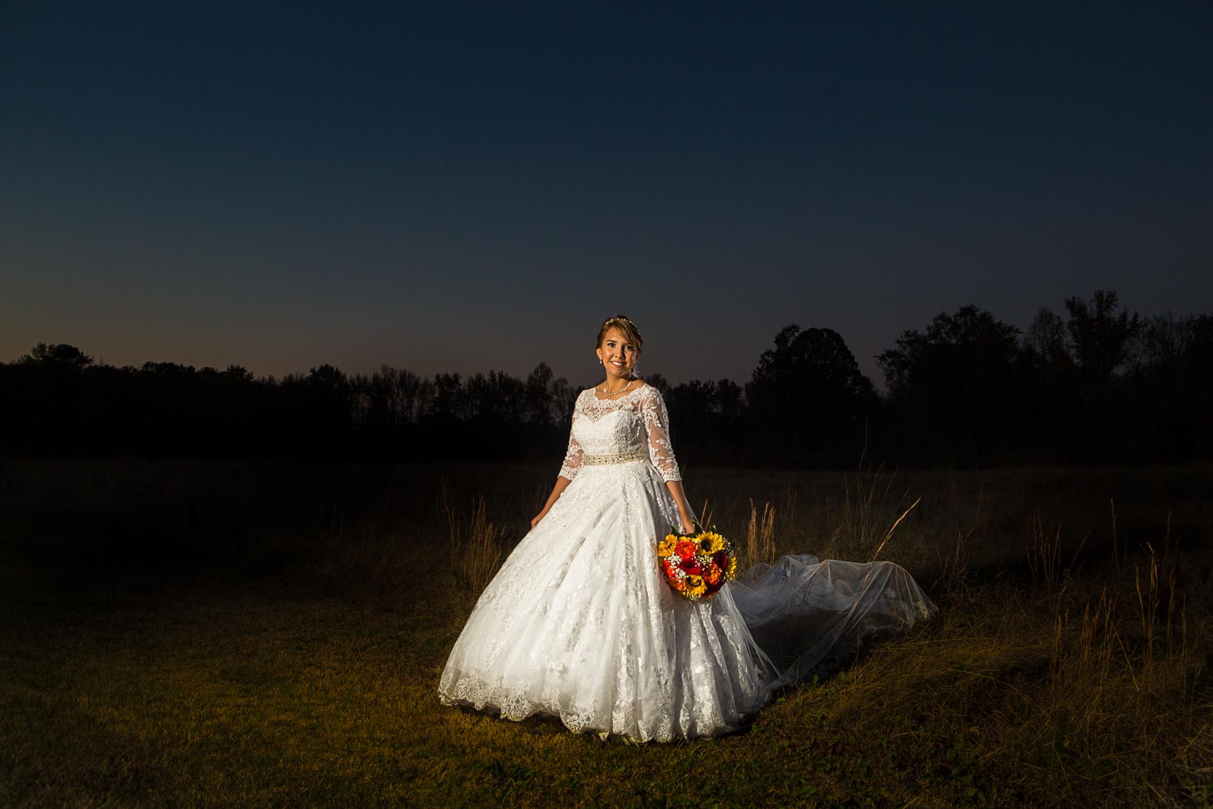 101 Studio llc- Raleigh wedding photographer-21.jpg