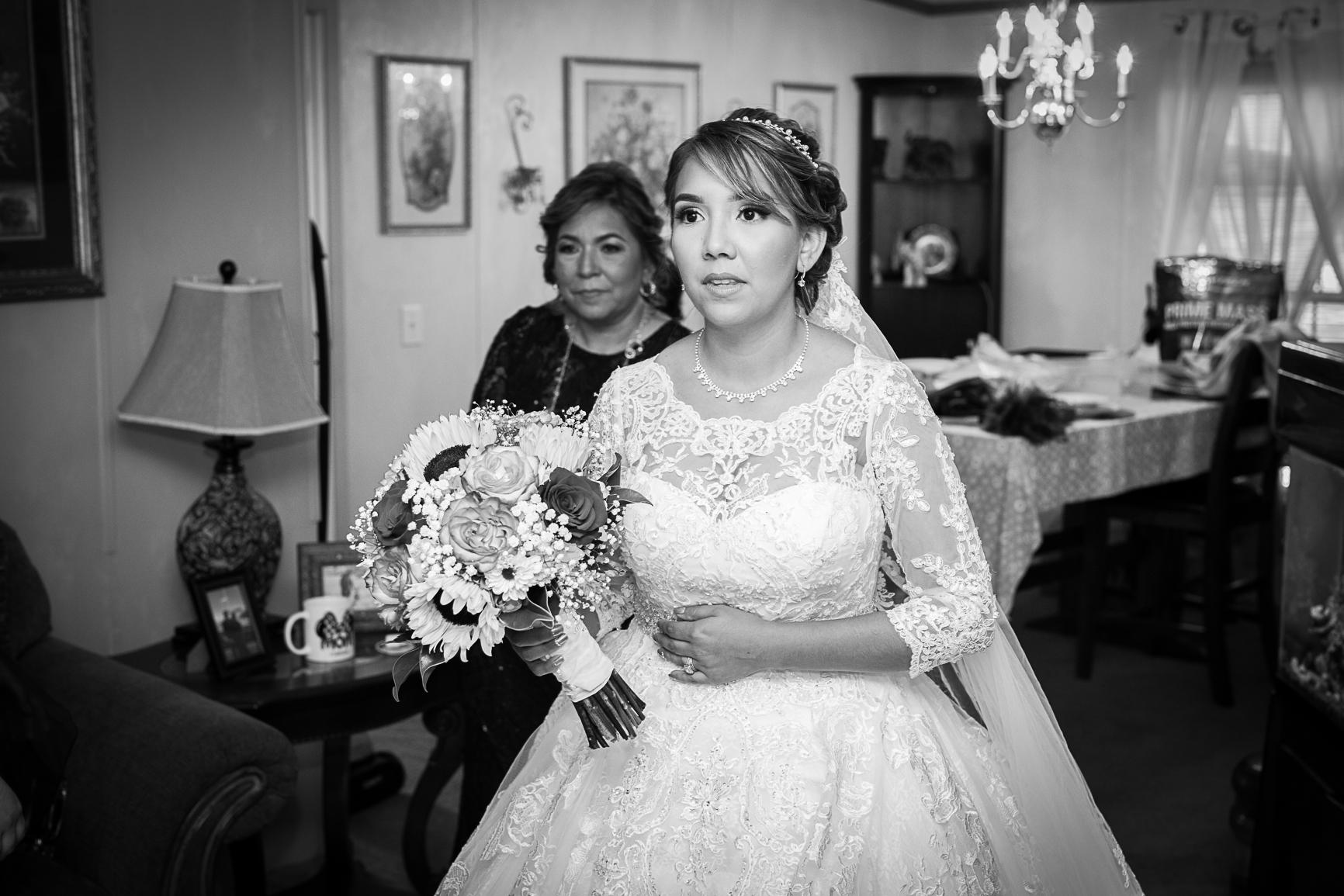 101 Studio llc- Raleigh wedding photographer-1.jpg