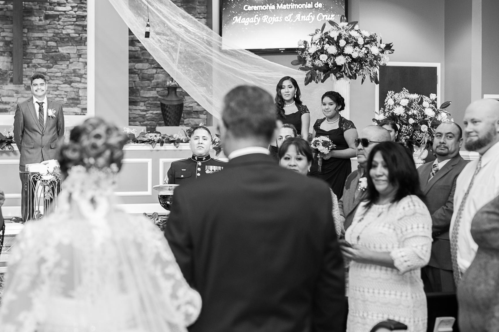 101 Studio llc- Raleigh wedding photographer-7.jpg