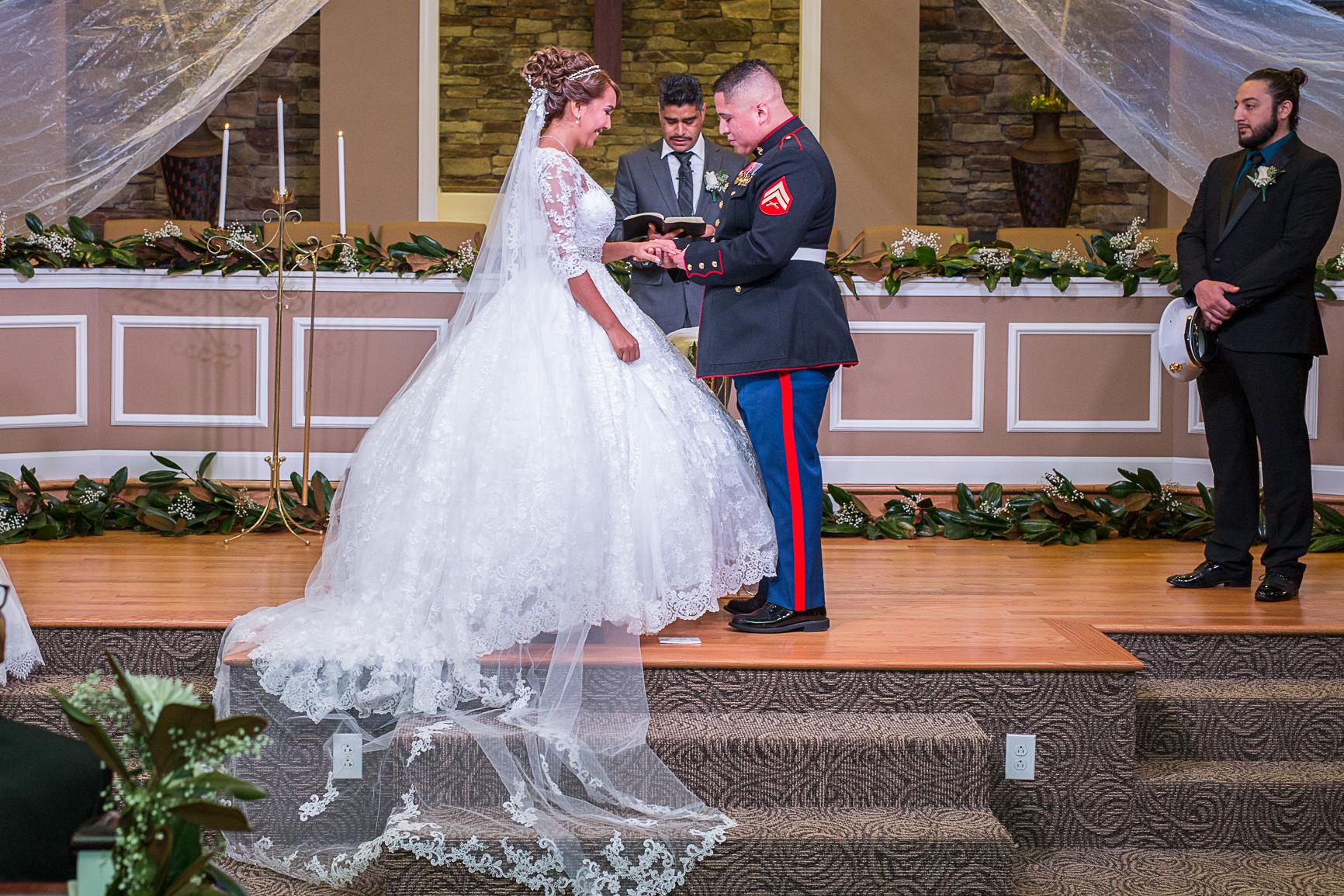 101 Studio llc- Raleigh wedding photographer-9.jpg
