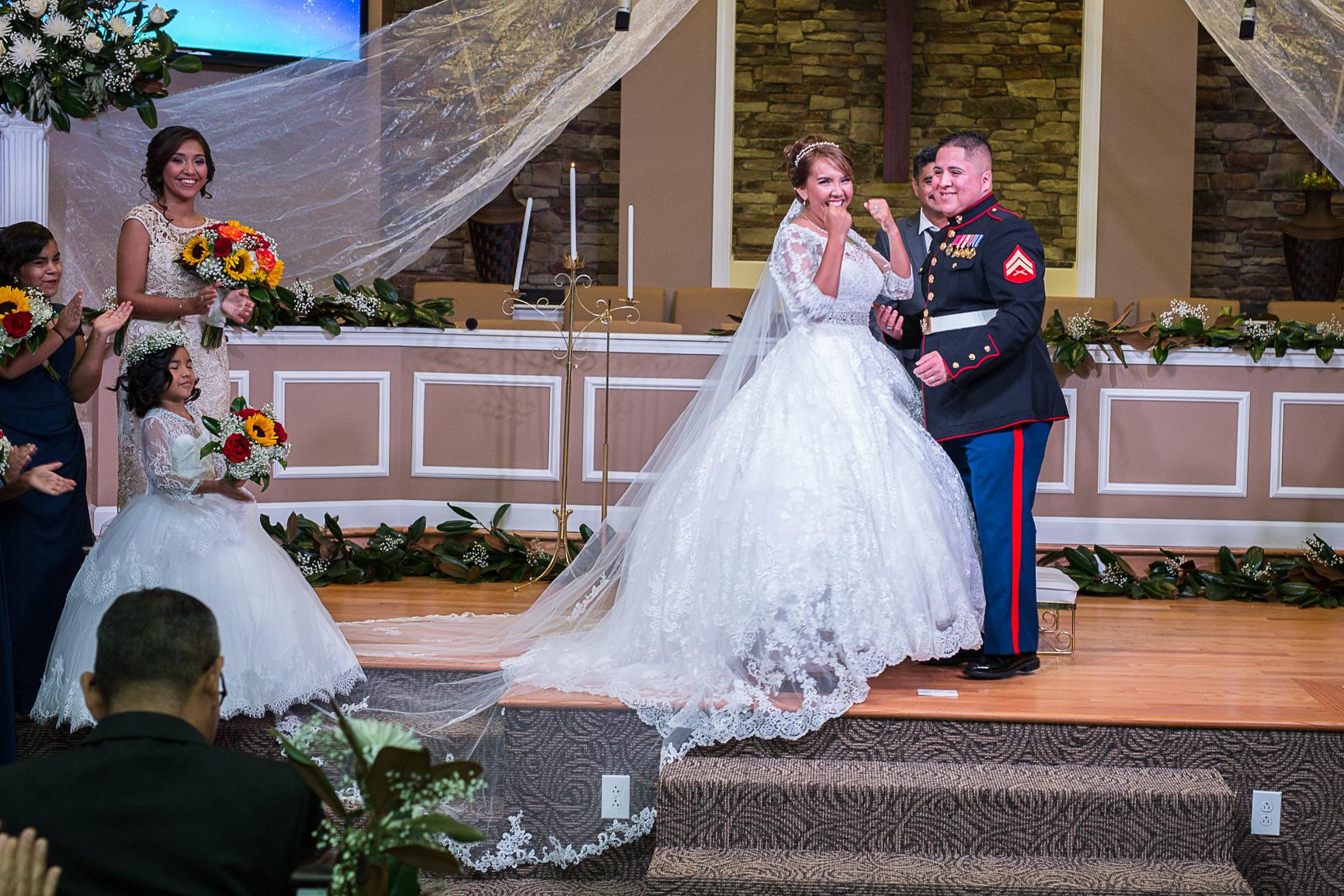 101 Studio llc- Raleigh wedding photographer-11.jpg